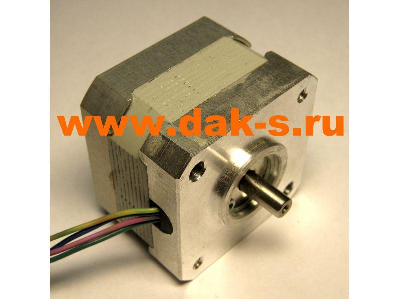 Шаговые двигатели de ship high torque nema 17 stepper motor 65ncm 21a diy cnc/3d printer extruder